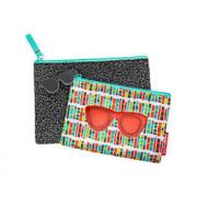 Kit Necessaire Kids Óculos