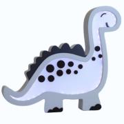 Luminária Dinossauro Premium