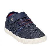 Tênis Jeans Fase 03