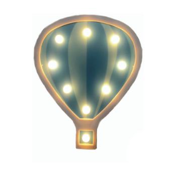 Balão Led
