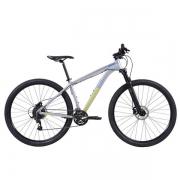 Bicicleta Caloi Atacama Tamanho G R29 V27  Alumínio A21