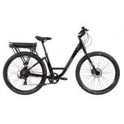 Bicicleta Caloi E-Vibe Urbam R27,5V7pto A21