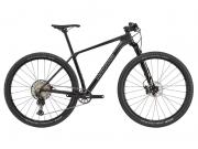 Bicicleta Cannondale F-SI CRB 3 TMD R29 V12 PTO A21