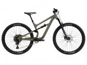 Bicicleta Cannondale Habit 4 Tmd R29 V12 Cin A21