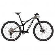 Bicicleta Cannondale Scalpel Carbon 3 Tmd R29 V12 Pto A21