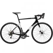 Bicicleta Cannondale Supersix Evo Carbon Disc Tamanho 54