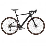 Bicicleta Cannondale Topstone Carbono 4 Tamanho G R700 V22 Cinza A21