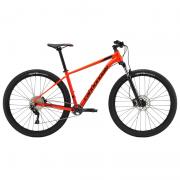 Bicicleta Cannondale Trail 5 Tlr29V10 Org A18
