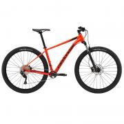 Bicicleta Cannondale Trail 5 Tmr29V10 Org A18