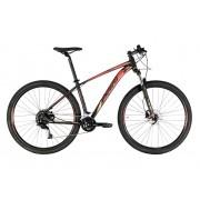 Bicicleta Oggi 29 Big wheel 7.0 Alv 18V  2021