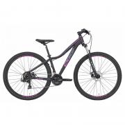 Bicicleta Oggi 29 Float Sport Pto/2-Pink 17