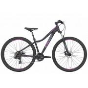 Bicicleta Oggi 29 Float Sport Pto/Pink