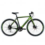 Bicicleta Oggi Lite Tour E-500 Tamanho P