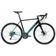 Bicicleta Oggi Stimolla Tamanho M/L