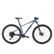 Bicicleta Tsw Hurry Ultra Tamanho M