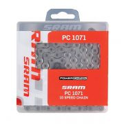Corrente Sram PC 1071 - 10 Speed Chain