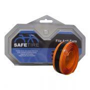 Fita Anti Furo Safe Tire 22mm x 2,20mts