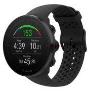 Smart Watch Polar Vantage M Preto