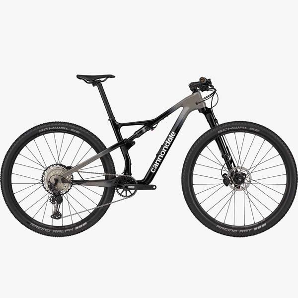 Bicicleta Scalpel Carb. 3 Tmd R29 V12 Ver A21
