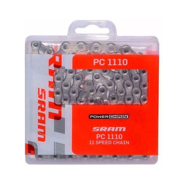 Corrente Sram PC 1110 - 11 Speed Chain