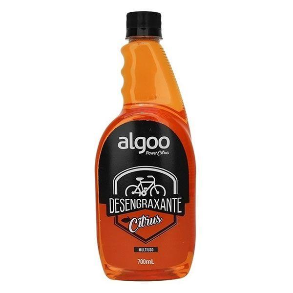 Desengraxante Algoo Power Citrus 700ml