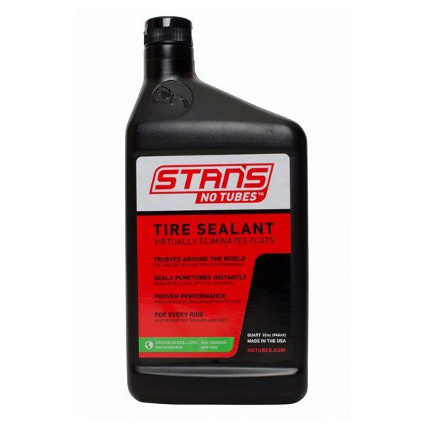 Stans NoTubes Tire Sealant 946ml