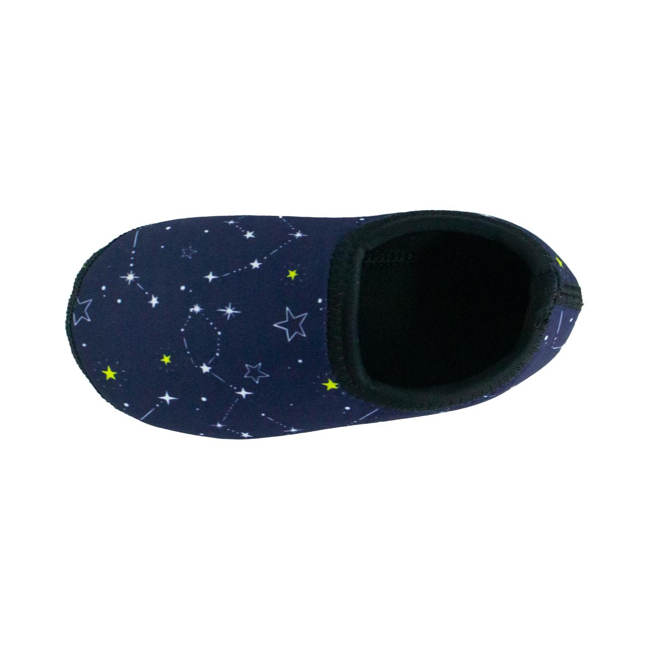 Constelação Outlet