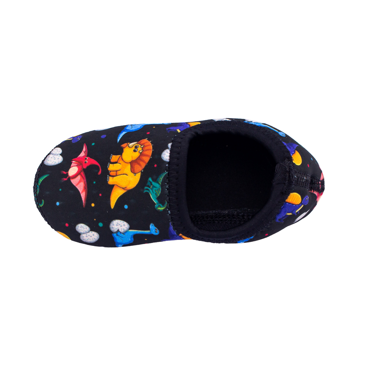 Dino Baby Outlet