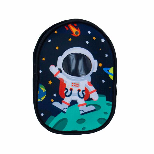 Mochila Astroboy