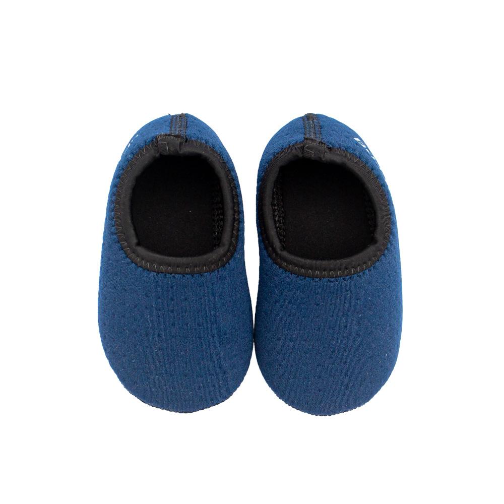 Ufrog Infantil Azul Marinho Outlet