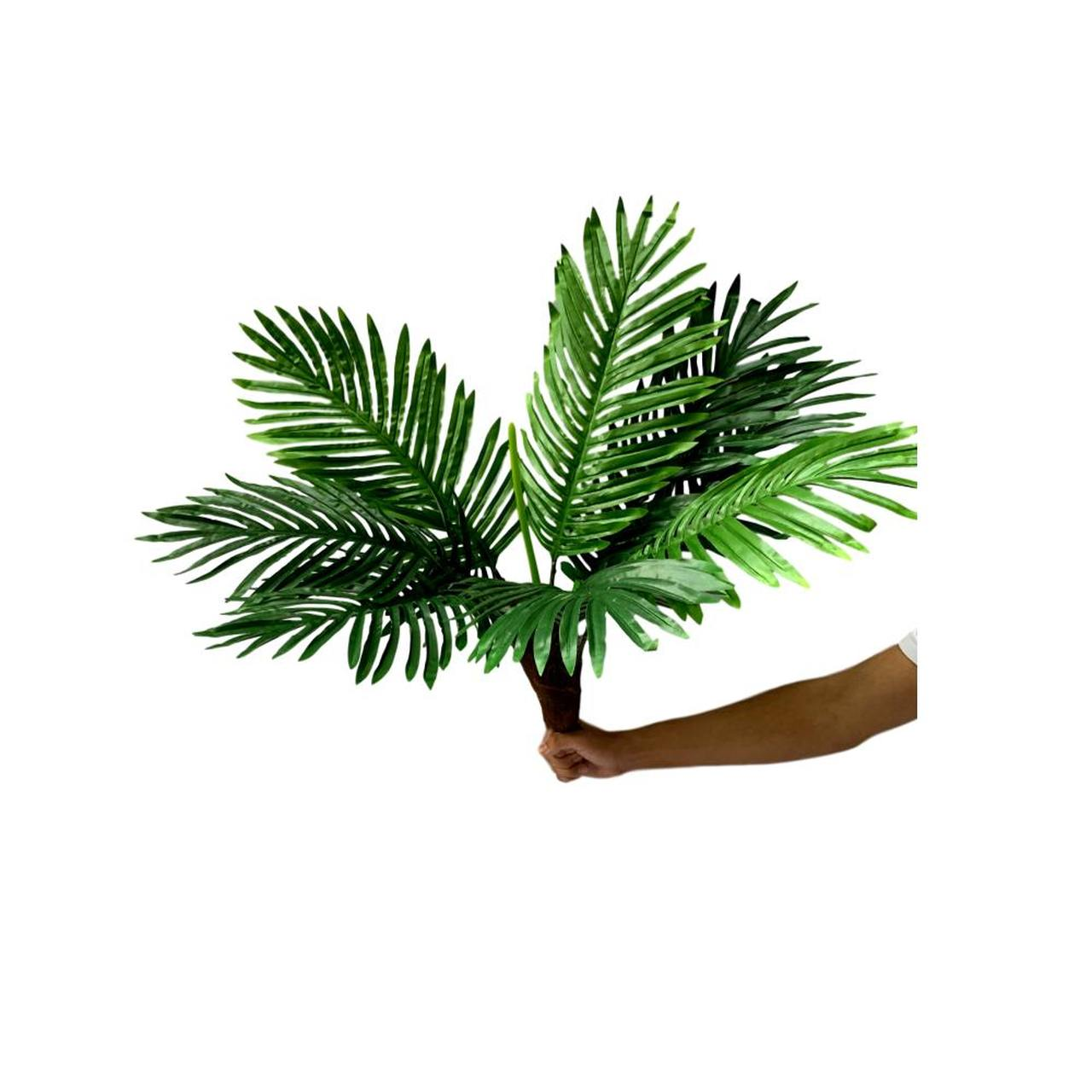 Árvore Artificial Palmeira Fênix 70 cm