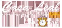 Casa Leal de Relógios