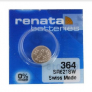 Bateria  364