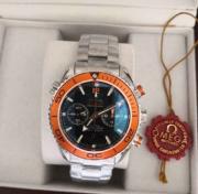 Relógio omega MODELO 2 LINHA PREMIUM