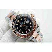 Relógio Rolex modelo2 LINHA PREMIUM