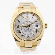 Relógio Rolex modelo6 LINHA PREMIUM