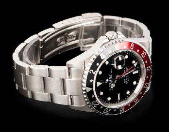 Relógio Rolex modelo4 LINHA PREMIUM