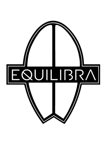 Equilibra Boards