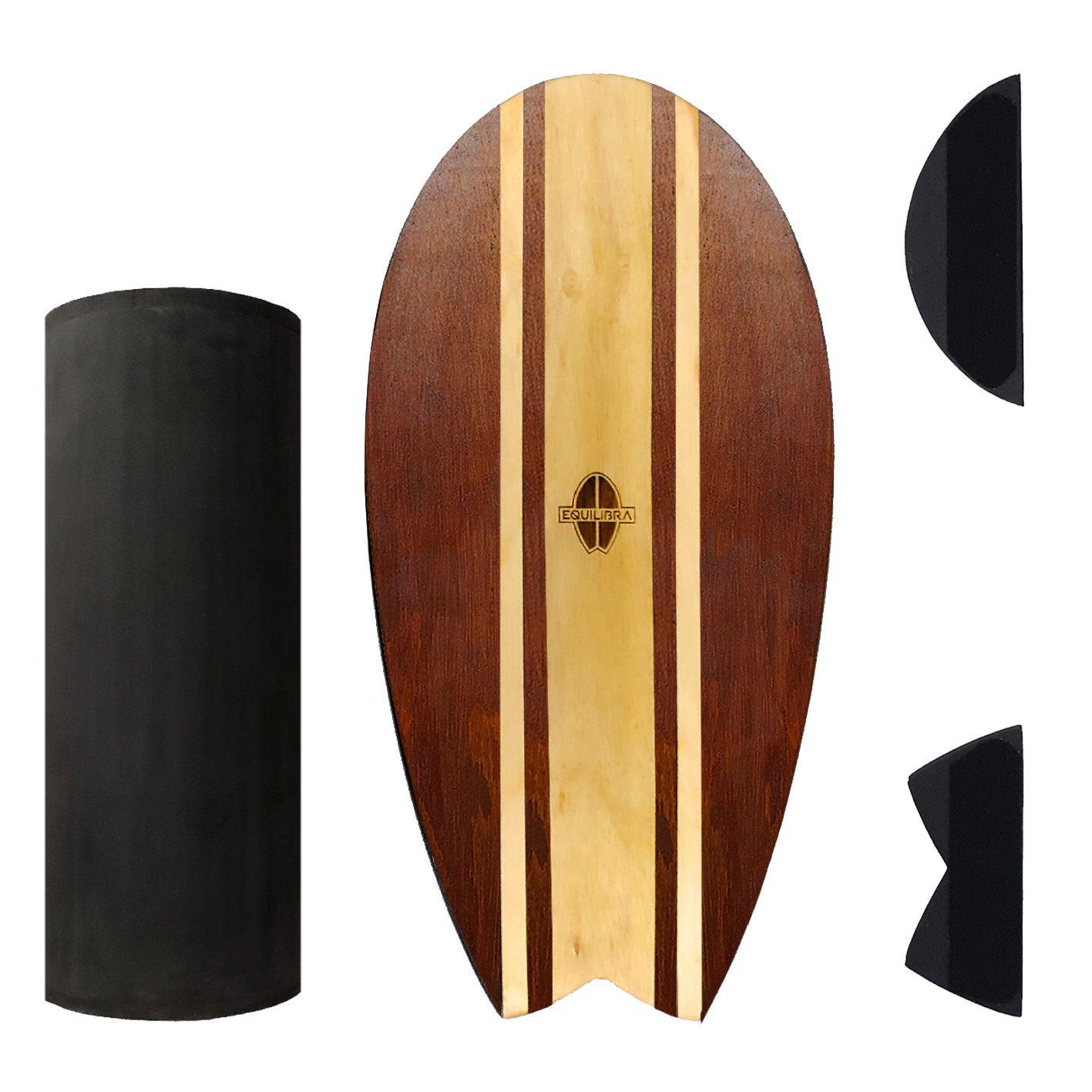 Kit Equilibra - Modelo Clássico