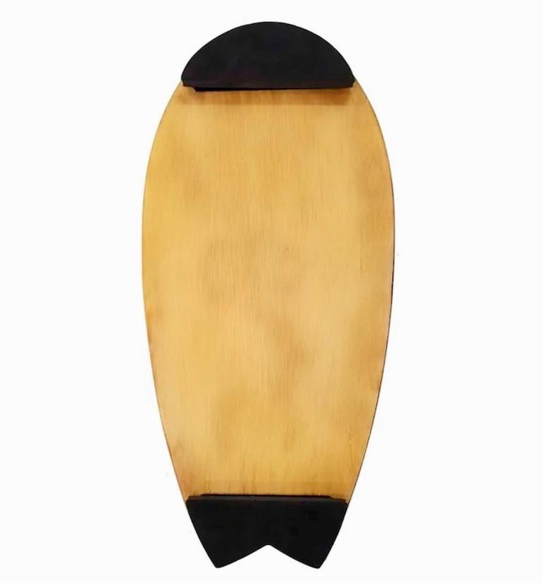 Kit Equilibra - Modelo Wood
