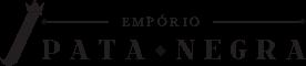 Empório Pata Negra