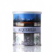 ARROZ CARNAROLI ACQUERELLO SAVITAR - 250g