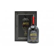 AZEITE EXTRA VIRGEM ARTE PREMIUM JOSEP LLORENS C/ ESTOJO - 500ml