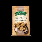 Bruschetta Maretti Mushrooms & Cream - 85 G