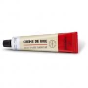 CREME DE BRIE POMERODE- 90g