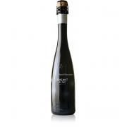 FRISANT DE GEL GRAMONA - 375 ml