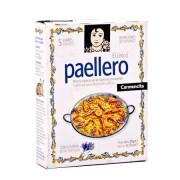PAELLERO CARMENCITA - 20g