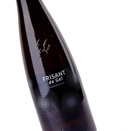 FRISANT DE GEL GRAMONA - 375 ml  - Empório Pata Negra
