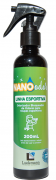 Nano Odor Esportes 200ml