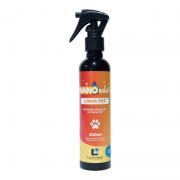 Nano Odor Pet 200ml